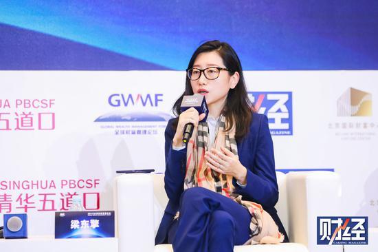 乐视娱乐场网站·中国线上财富管理超80%投资固定收益 监管仍待补位