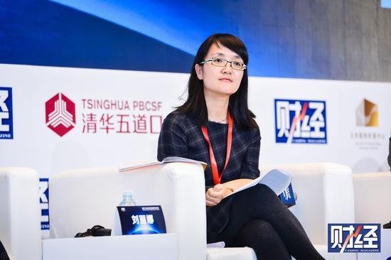 玩梯子游戏赢几十万 阿里CEO张勇:数字经济给中小企业和创业带来全新可能