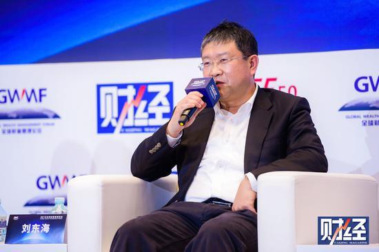 星道平台网站_天津市市长副市长秘书长调整工作分工