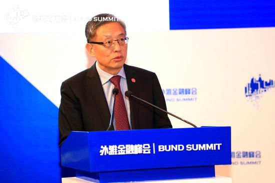 拉菲平台如何|广东甘化4跌停 云南国际信托产品持538万股亏超千万