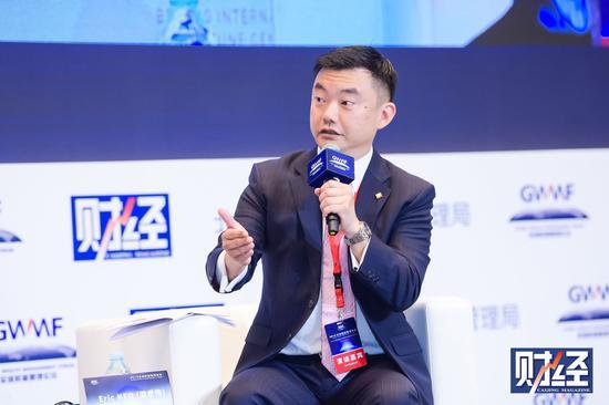 """天豪娱乐场员注册,互联网为""""零工经济""""注入新动能"""