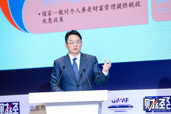 新金沙指定登入·敏感时期,中国稀土行业协会发声
