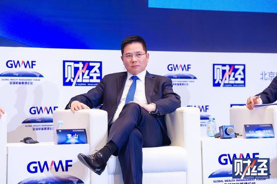 ab亚洲馆网投app下载·诺基亚CEO李思拓:当外界认为我们不行了时,我们做了什么