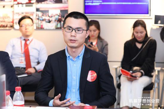 明升备用网址下载-首届健康行动·营养体质高峰论坛在京举办