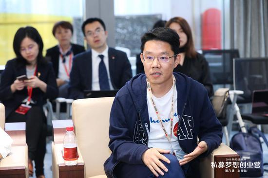 亚博体育提款提不出来,深圳推进国资国企综改试验 这四类上市公司有望受益