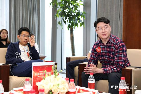 ag亚游现场厅-上海来伊份股份有限公司 首次公开发行限售股上市流通公告