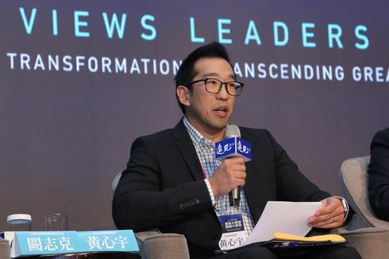 金冠网址线上 - 快讯:次新股旅橙文化涨55%创新高 较发行价高逾140%