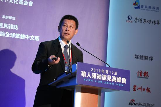 s7137辉煌国际手机版-四川福蓉科技股份公司第一届监事会第十五次会议决议公告
