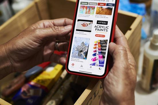 首存1元自动送|中国消费者协会会长张平在青岛调研基层消费维权工作