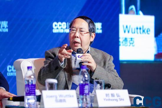 在线星空娱乐注册官网|干货满满短效期台湾产品如何以最优成本进入大陆市场