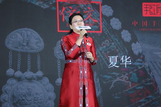 www,mg,4355con - 奔腾T77拉坦克,展现了中国一汽自主奋发向上的决心和勇气