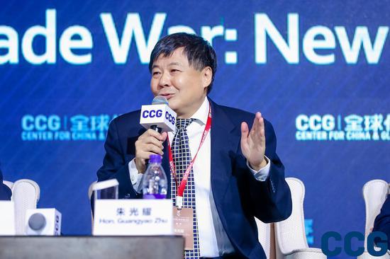 顶旺亚洲娱乐怎么样 - 中国央企前三季度累计营收21.1万亿元 同比增长11%