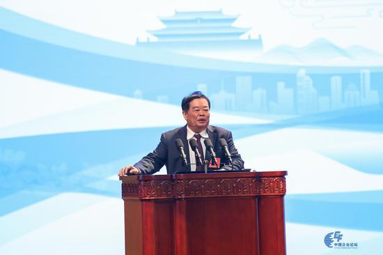 qt亚洲官方,中国发动机研发为啥始终不入国际第一流?有一关键材料曾被美垄断