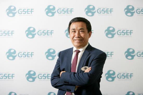 「彩金如全讯网」吴志强:全球群落是全球科技创新城市的引领