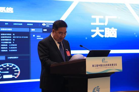 solaire娱乐注册·中国消费者占全球奢侈品市场约三分之一份额