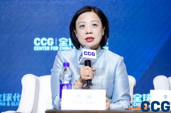 金花域名-上海洗霸科技股份有限公司关于投资的私募基金产品到期清算暨风险提示公告