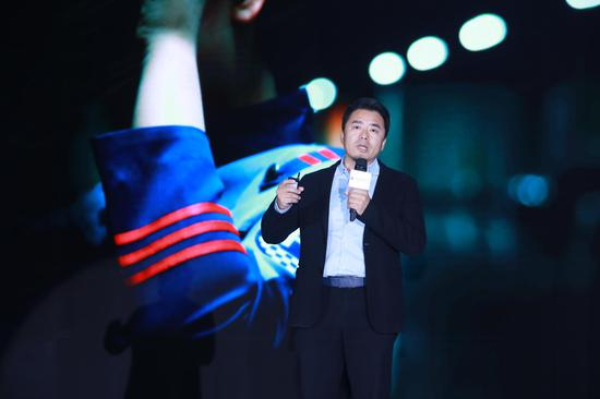 「韩国赌场作弊方法」卡佩拉缺阵火箭落后灰熊!哈登单节15分再度上演后撤步三分球