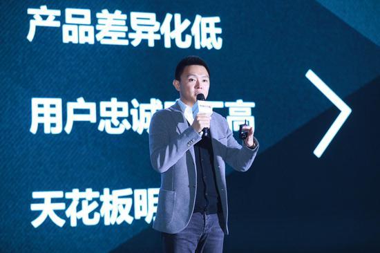网上赌博平台代理商|索尼Xperia 1 Professional Editon工信部入网
