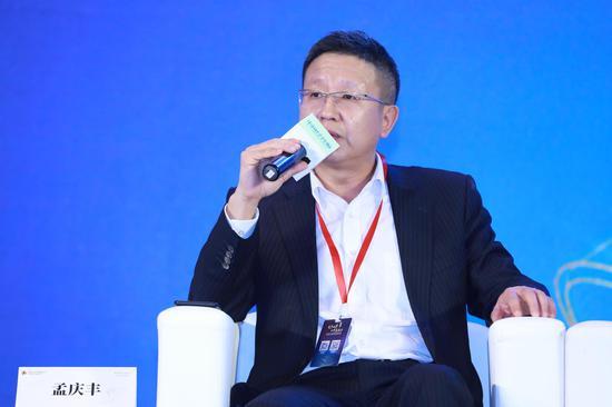 威尼斯老品牌首存 Nomura维持Fortune Brands评级为中性