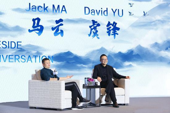 18乐 - 大浪淘沙始见金,中国物联网芯片企业谁有资格入围TOP 3?