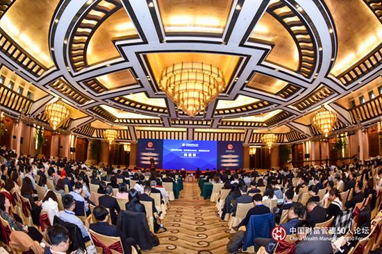 """台湾宝岛娱乐平台 中国发明""""单玻汉瓦"""",每平方米1080元,一年可产生5000多度电"""