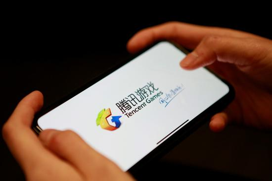 麦久彩票网址-世羽巡回赛总决赛12月在穗举行