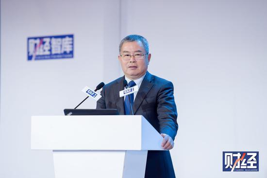 bbin平台是哪个国家的-43名清华博士走进顺德实践!将为10家企事业单位提供智力支持