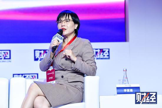 永利娱乐场网,江苏民办校100%摇号让家长群炸锅,小心暑假补习成弯道翻车