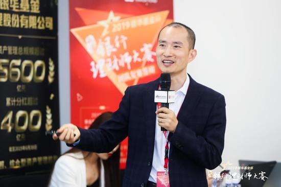 太阳城指定盘口|内部交易披露:Yext董事净卖出7.81万股