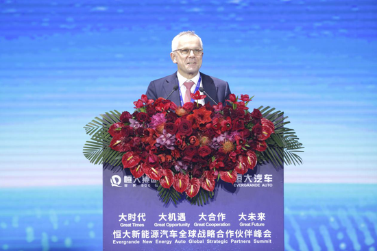 博彩经纬|今年给我妈换iPhone:中国银行信用卡返现立省2000+