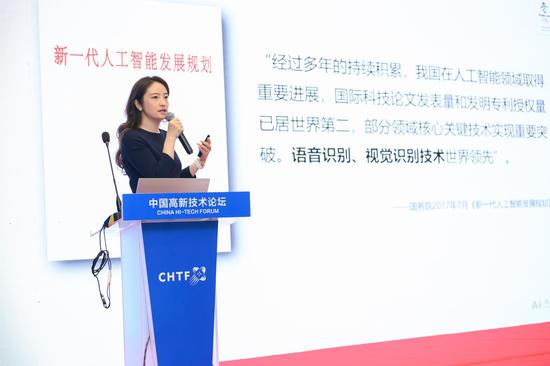 存20送28-文旅部今年已取消30家旅行社出境游业务 北京占8家