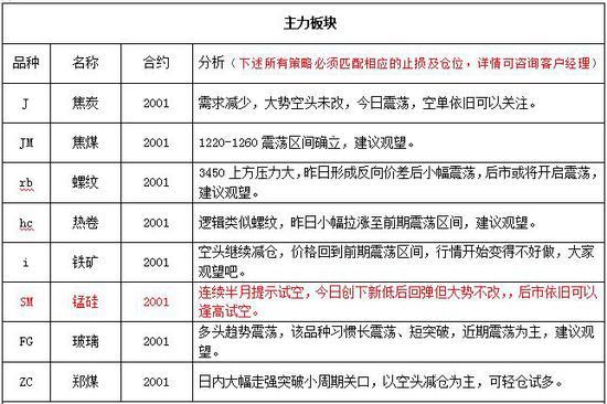 「新濠天地投资」FIFA最新世界排名公布:国足排76位 日本稳居亚洲第一