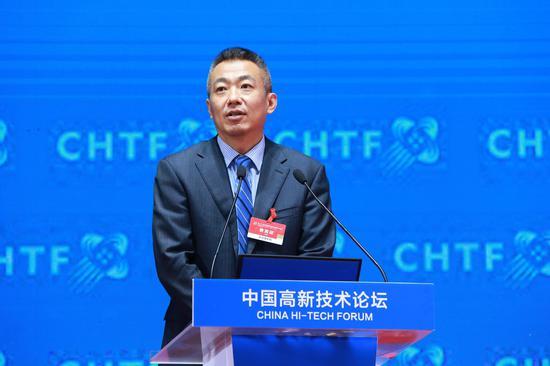 凯发官方首页|中国银行山西省分行违法遭责令改正