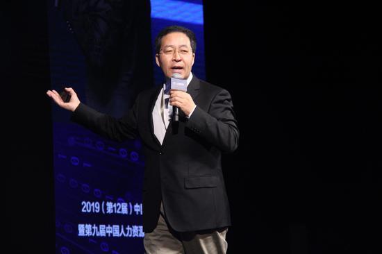 亚太娱乐场现金网-阿里架构调整:阿里云升级为云智能天猫事业群一变三