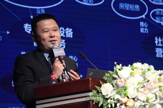 尊龙d88.com游戏登录-甘肃省积极应对降雪降温天气