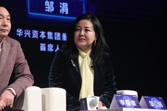 山水娱乐平台网站|拟收购易佰网络90%股权 华凯创意为何选择跨境电商?