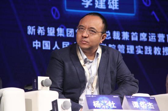 皇冠最新手机投注网站·长城久富核心成长混合(LOF)净值上涨2.24% 请保持关注