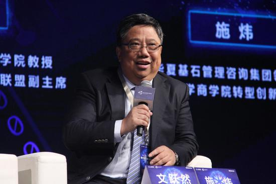 网上新葡京娱乐网站|董事长辞职 东阿阿胶何处去?