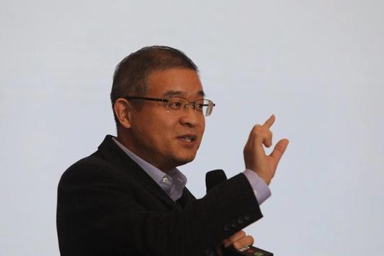 """博彩庄家统计软件-男子在境外网站冒用网警身份发""""反华""""信息被抓"""