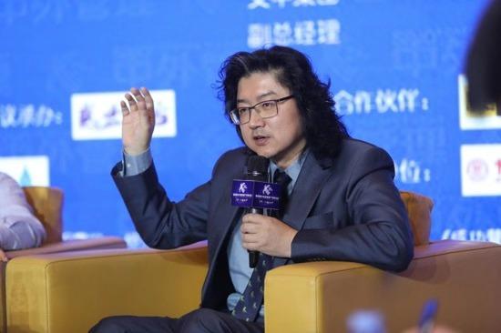 「澳门赌场盈率」国内大城市市民70%对性生活不满意,中国低于亚太地区平均水平