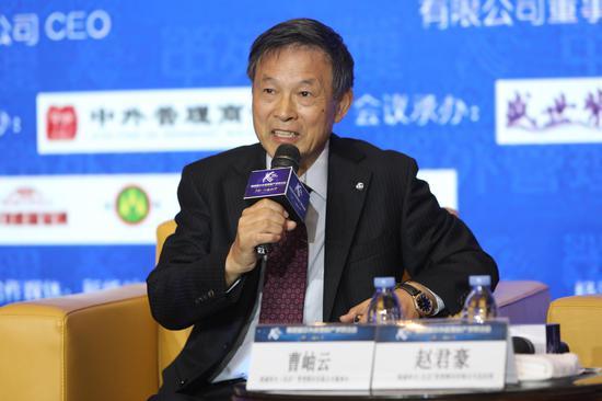 凯发k8赌场平台·专家:全球掀起降息潮 中国应留有后手