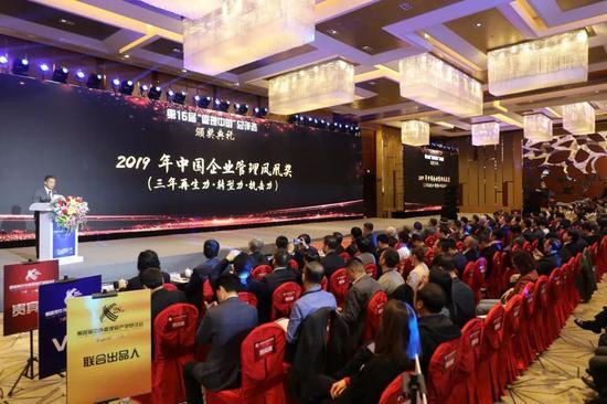 中国城娱乐场投注|新疆油田重油公司精细注汽 实现效益增油