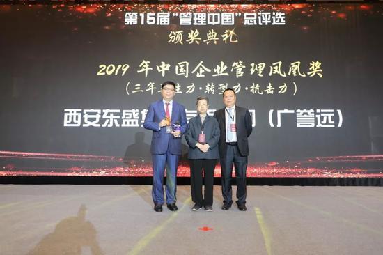 提供赌场,沪江教育股东被法院列为被执行人 1.44亿元股权惨遭冻结