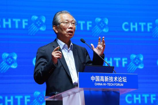 双赢平台·评论:中美释放善意,用行动助力经贸磋商