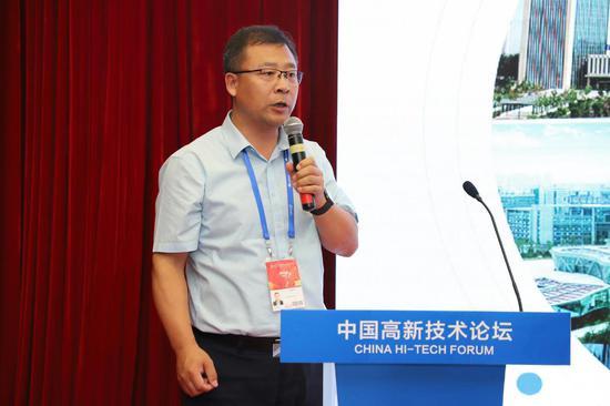 银河娱乐访赌场真人在线 北京、上海、广州、重庆和深圳 或将率先成为全域休闲城市