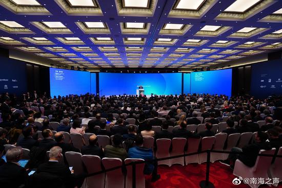 什么娱乐平台信誉|吉林森工集团总经理李建伟被双开:造成国资巨额损失
