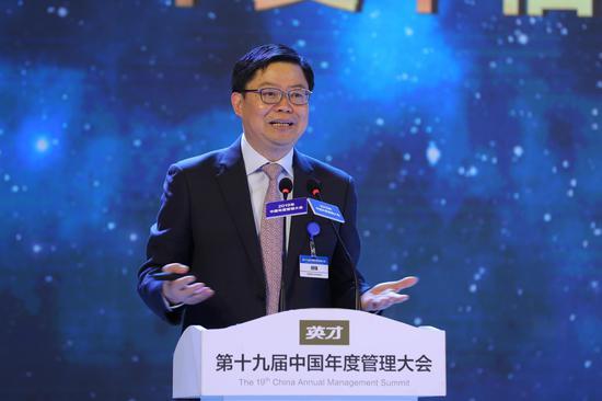 「凤凰娱乐下载手机版」国信宏观固收:信用债回售研究