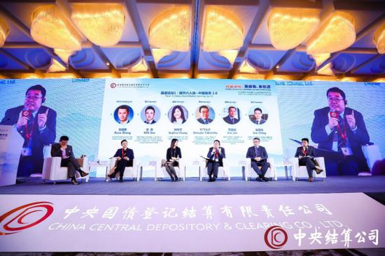 「亚博娱乐是什么」北京水环境治理行动方案:到2022年底污水处理率97%以上