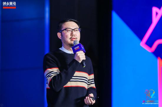 csgo抽奖网站,路特斯汽车换帅 吉利副总裁冯擎峰将出任CEO