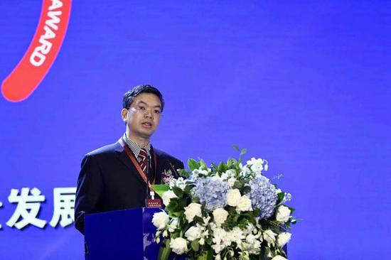 豪利777赌场娱乐,证监会:进一步为台湾地区金融专业人才提供支持